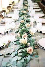 simple table decorations for christmas party simple banquet table decorations simple table decorations for