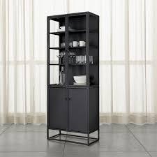 corner bar cabinet black tall bar cabinet weliketheworld com