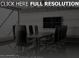 Contemporary Home Office Furniture Dallas Home Office Furniture Top 25 Best Contemporary Home Office