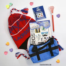 sports s day gift bags chalktalksports