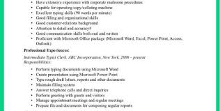 How To Make Resume For Call Center Job by Call Center Sample Resume Production Worker Resume Video