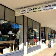 Country Homes And Interiors Country Homes And Interiors Store Moss Vale Southern Highlands Nsw