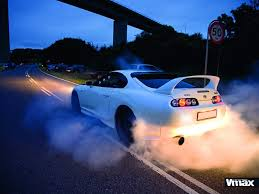 stanced supra wallpaper images of white toyota supra wallpaper iphone sc