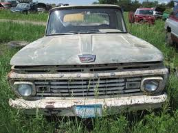 ford truck parts sources used 1963 ford truck ford f100 engine accessories fan blad
