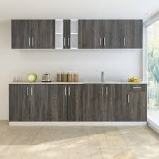 www kitchen furniture best 25 kitchen cabinets ideas on cabinets