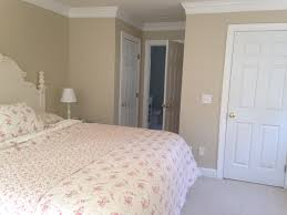 paint my bedroom just painted my bedroom walls behr oat straw trim behr swiss