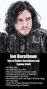 You Know Nothing Meme - you know nothing jon snow imgur