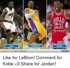 Fantasy Basketball Memes - like wwwdunkest com fantasy basketball comment share dunhest like