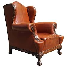 early 20th century wingback chairs 78 for sale at 1stdibs