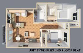 Home Design Eugene Oregon 2 Bedroom Garden Flats U2013 Stone Bridge Apartments