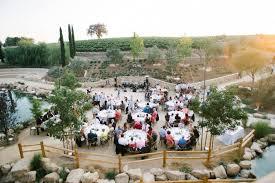paso robles wedding venues terra paso robles wedding emily casey austyn elizabeth