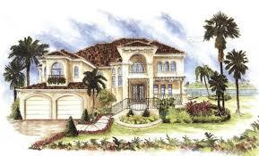 mediterranean style floor plans 4 bedroom 4 bath mediterranean house plan alp 08f8 allplans