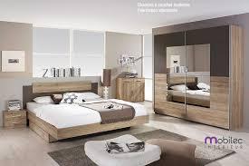 ensemble de chambre chambres coucher moderne ensemble chambre chambray color swatch