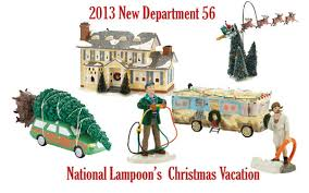 department 56 snow department 56 national loon s christmas vacation