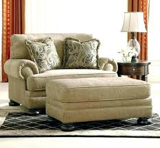 Oversized Leather Sofa Traditional Leather Sofa Set Wonderful Set Oversized