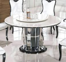 marble dining room table sets dining table oval marble dining table and chairs marble dining