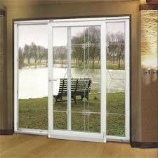 Sliding Door Exterior Tips On Choosing The Best Commercial Sliding Doors Interior