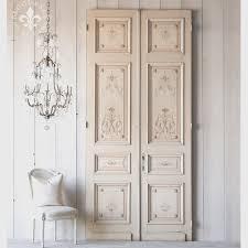 interior design awesome french homes interiors good home design