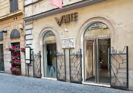 hotel white 4 star hotel rome city center official site