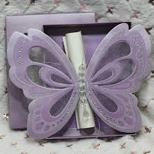 where to buy party favors best 25 butterfly party favors ideas on butterfly
