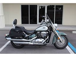 2009 suzuki boulevard m50 owners manual 2009 suzuki in florida for sale used motorcycles on buysellsearch