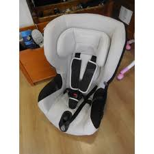 si ge b b confort axiss siège auto bébé confort axiss pivotant 9 18 kg troc bébé