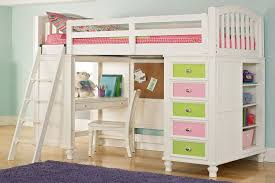 How To Build A Loft Bed With Desk Underneath by What U0027s The Best Bunk Bed Mattress Top 5 Picks U0026 Reviews For 2017