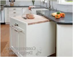 purchase kitchen island island ideas for small kitchens purchase kitchen island ideas