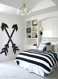 23 stylish teen u0027s bedroom ideas homelovr