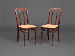 chaises thonet thonet chairs wood soubrier rent seats chair xxth