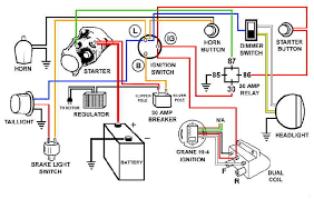 automotive wiring diagram automotive wiring diagrams collection