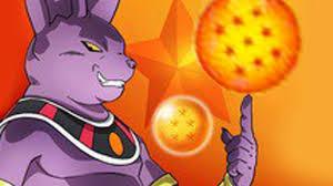 9 star dragon ball u0026 god u0027s revealed 4 dragon ball