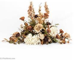 Dining Room Flower Arrangements - captivating silk flower arrangements for dining room table 73 for