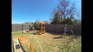 swing set final 101 youtube