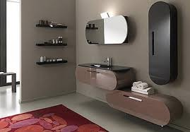 Modern Bathroom Fittings Chic Designer Bathroom Fittings 6 On Bathroom Design Ideas With Hd