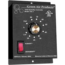 greenhouse thermostat fan control greenhouse kits commercial hobby greenhouses and hydroponic