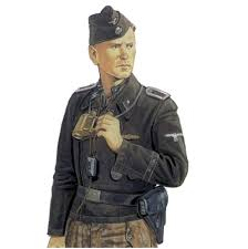 military halloween costumes for sale