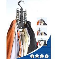 Shallow Closet Organizer - what should i do with a shallow closet home improvement stack