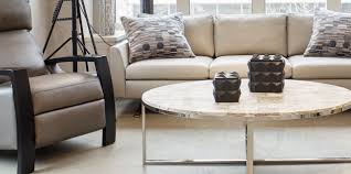 American Design Furniture Home American Eye