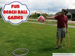 Backyard Picnic Games - 82 best picnic party images on pinterest picnic parties baby