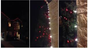 christmas light decorating service christmas light helpers 512 202 6797