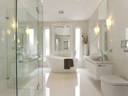 bathroom fitters peterborough