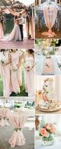 Peach Color Bedroom by 25 Best Peach Wedding Theme Ideas On Pinterest Peach Colour