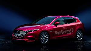 mazda latest models 2019 mazda3 review top speed