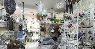 wholesale home interiors home interiors wholesale home decor accessories wholesale china