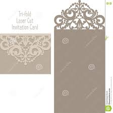 envelope templates free wedding card envelope template