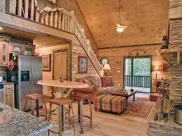 best cabin designs small cabin ideas interior home design photo gallery