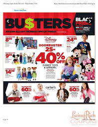 home depot black friday ad 2014 pdf jcpenney black friday ad 2014 jcpenney black friday deals