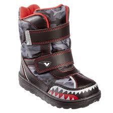 womens boots walmart canada womens steel toe shoes walmart canada best fashion of shoes