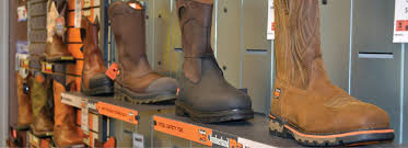 motorcycle boots store near me fr clothing work boot and ppe retail stores wayne ent